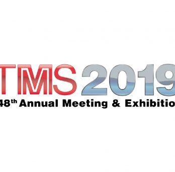 TMS 2019 thumbnail