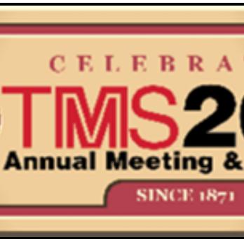 TMS 2021 logo